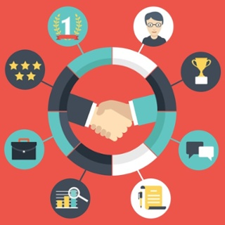 3 Ways to Improve Your Customer Experience