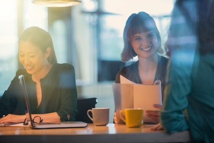 Customer Service Skills Every Employee Should Have