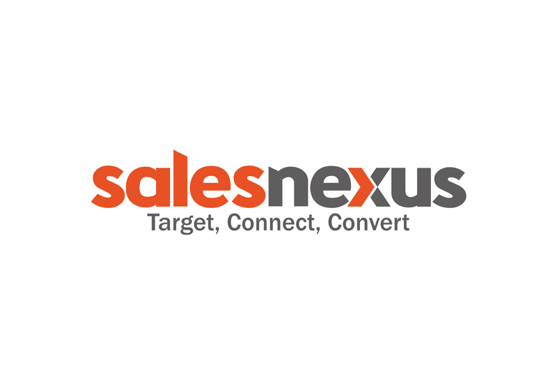 Case Study: SalesNexus