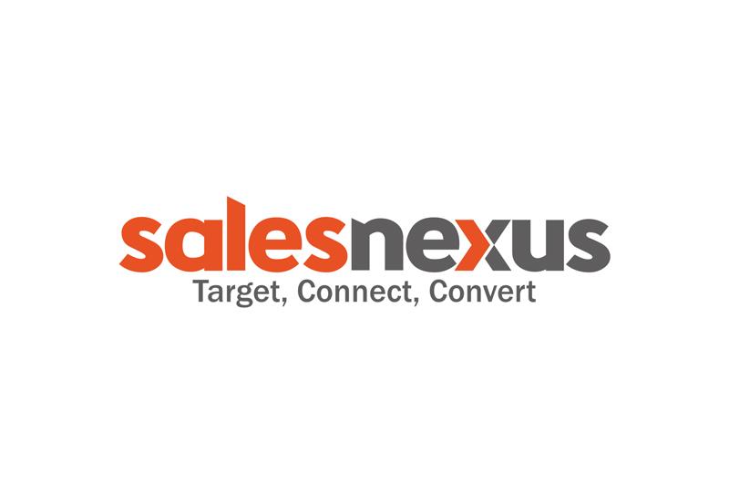 Case Study: SalesNexus